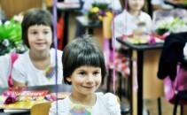 gradinita, copii, clasa pregatitoare