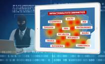 Hackeri - 2