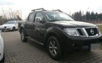 O masina de 15.000 de euro furata din Franta, a fost despistata de politistii din Satu Mare