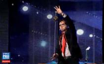 magician, RGT