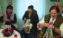 croitorese moda romaneasca