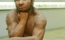 omul de neanderthal online dating