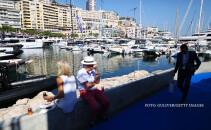 iahturi Monaco