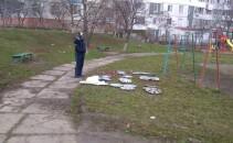 capace roti Chisinau