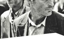 """Protagonistii filmului """"Fiul lui Saul"""", in vizita la UBB"""
