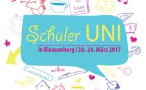 Oportunitati de studiu in limba germana pentru elevii de liceu