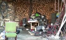 mecanic din Baia Mare