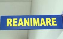 Reanimare