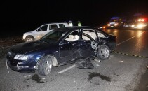 accident Buzau - news.ro