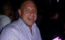 Adrian Hladii, suspect Oradea