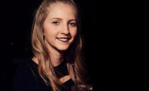 Shana Grice