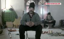 Romania, te iubesc, 19 martie. Designeri de Romania - PARTEA 3