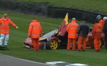 accident masina curse