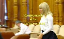Elena Udrea - condamnare 6 ani