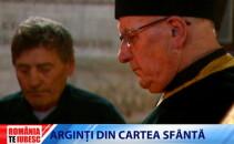 Preotul Theodor Irimia