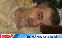 Romania te iubesc