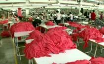 RTI textile 2