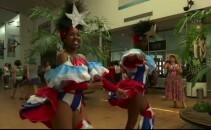 Vas Cuba