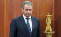 Serghei Soigu, hotnews