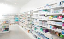 Medicamente, farmacie