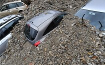 inundatii germania - agerpres