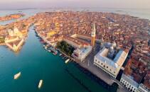 Venetia noi reglementari culinare