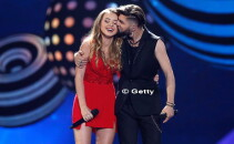 eurovision alex ilinca