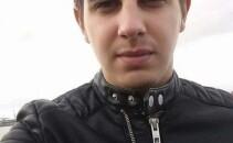 Razvan Sirbu, roman, mort, anglia,
