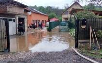 inundatii news.ro