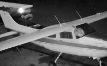 furt carburant avion australia