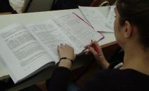Scoliti in Romania, pleaca sa munceasca in strainatate