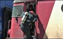 locomotiva pompieri
