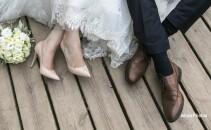 Nunta pe patul de spital