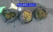 captura de heroina Calafat