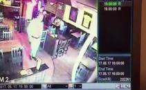 furt bar bacau