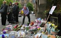 Lista persoanelor care si-au pierdut viata in atacul sinucigas din Manchester
