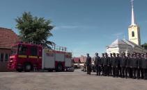 masini pompieri, targu mures, marea britanie,