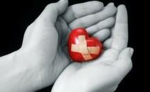 inima ranita
