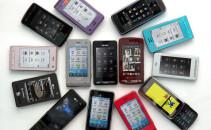 telefoane touchscreen