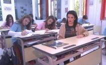 profesori, educatie sexuala