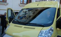 Autoritatile vor sa schimbe microbuzele