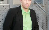 Alex Dima