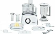 robot de bucatarie Bosch