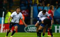 Romania - Canada rugby