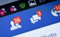 mesaj Facebook