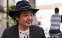 Regizorul japonez Sion Sono filmeaza un fantasy cu vampiri in Cluj