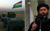 cover Mosul
