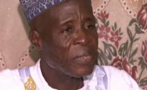 Mohammed Bello Abubakar