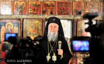 PS Irineu Mitropolitul Olteniei