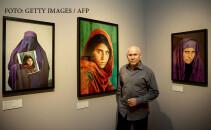 fata afgana